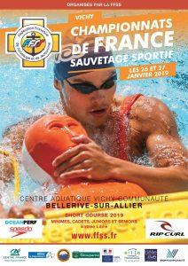L Actualite Du Stade Aquatique Et Des Piscines De Vichy Communaute